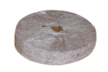 Торфяная таблетка (44мм)